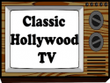 Classic Hollywood TV