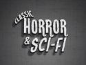 Classic Horror & Sci-Fi