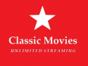 Classic Movies - Unlimited
