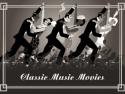 Classic Music Movies
