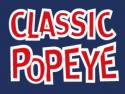 Classic Popeye