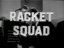 Classic Racket Squad