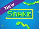 Classic Snake! on Roku