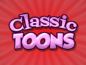 Classic Toons