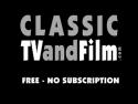Classic TV and Film