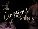 Classical Ballets