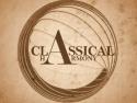 Classical Harmony