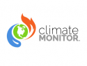 Climate Monitor