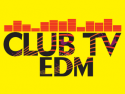 Club Tv EDM