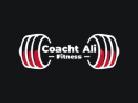 Coach Ali Fitness