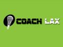 Coach Lax