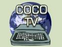 CoCo TV