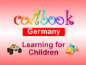 Coilbook Germany