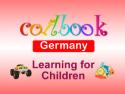 Coilbook Germany