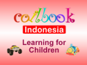 Coilbook Indonesia