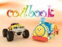 Coilbook - Spanish
