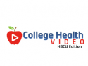 College Health Video HBCU