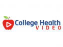 College Health Video