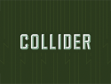 ColliderVideo