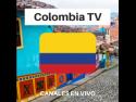 ColombiaTV