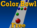 Color Bowl Free
