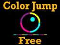 Color Jump Free