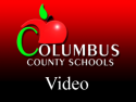 Columbus County Schools Video