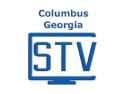 Columbus GA STV