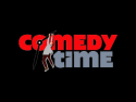 Comedy Time Now