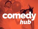 Comedyhub
