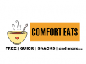 Comfort Eats