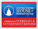 Committee on Oversight