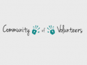 Community of Volunteers