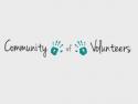 Community of Volunteers