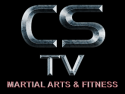 CompleteStrength TV
