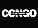 Congo TV