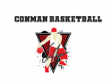 Conman Basketball