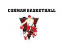 Conman Basketball
