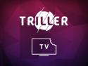 ConsumableTV Triller on Roku