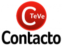 Contacto TeVe