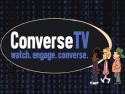 Conversetv