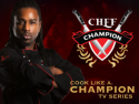 Cook Like a Champion