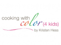 Cooking With Color 4 Kids