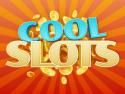 Cool Slots