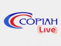 Copiah Live