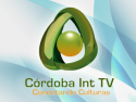 Cordoba International TV