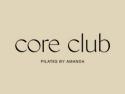CORE CLUB Pilates by Amanda