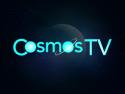 Cosmos Tv