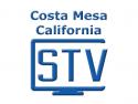 Costa Mesa STV Channel - CA