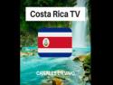 Costa RicaTV